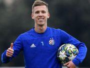 Dani Olmo u Milan? Dinamo pregovara, ali Milan krši financijski fair play