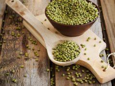 6 dobrobiti mungo graha za zdravlje i jedan zimski recept