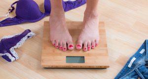 Gdje odlaze masnoće kada nastupi proces mršavljenja?