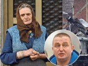 MISTERIJ BOMBAŠKOG NAPADA KOD KARLOVCA Policija utvrđuje identitet napadača, dok majka nestalog poljoprivrednika već oplakuje sina
