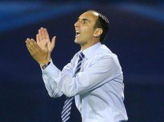 Alvaro Negredo odveo Jurčića do osvajanja Kupa u Emiratima
