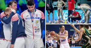 Hrvatska za sada bez kolektiva na Olimpijskim igrama u Tokiju
