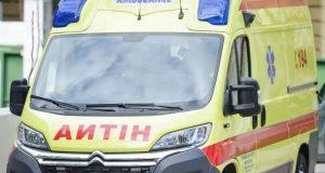 NESVAKIDAŠNJA NESREĆA U ZAGREBU Muškarac otresao prekrivač pa pao kroz prozor s četiri metra visine, teško je ozlijeđen