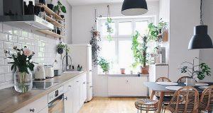 Dva najbolja načina čišćenja kuhinje. Koji biste vi izabrali?