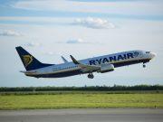 Nove jeftine zrakoplovne linije za Hrvatsku iz Belgije i Nizozemske u 2020. godinu