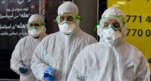 BBC OBJAVIO ŠOKANTNE VIJESTI IZ IRANA Vlasti iz Teherana objavile da su 34 osobe umrle od koronavirusa, no čini se da je situacija puno alarmantnija