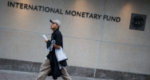 MMF DO U DETALJE SECIRAO HRVATSKO GOSPODARSTVO 'Teško stečeni fiskalni rezultati su krhki i treba ih pažljivo čuvati'