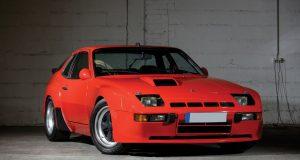AMBICIOZNO? Prodaje se rijetki Porsche 924 Carrera GTS za najmanje 220.000 eura, no i dalje je to 924 koji se nikad nije smatrao pravim Porscheom...