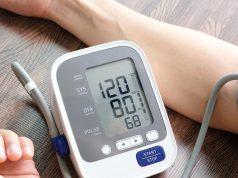Što je točno krvni tlak i kako ga držati pod kontrolom
