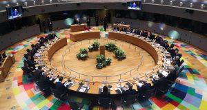 Samit EU: Nema dogovora oko novog višegodišnjeg proračuna
