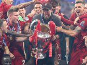 'The champiooons': Sedam Hrvata u igri za četvrtfinale
