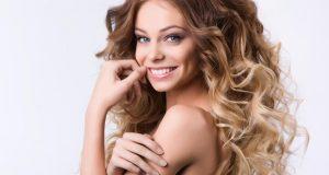 Uz ovih pet vitamina tvoja kosa će biti čvrsta i gusta i brže će rasti