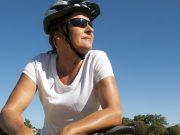 11 najučinkovitijih savjeta za mršavljenje nakon pedesete