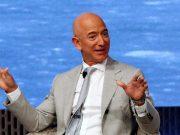 Bezos obećao da će za spas planeta dati 10 milijardi dolara