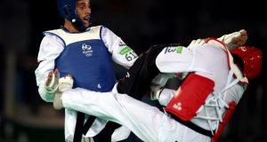 Taekwondo olimpijci: Braća Steven i Jean Lopez optuženi za seksualno zlostavljanje