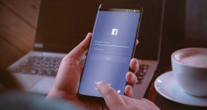 Brinite o svojim objavama na Facebooku - ovo nemojte raditi