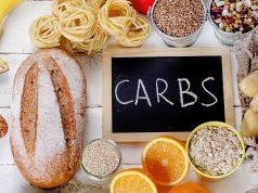 Koliko ugljikohidrata trebaš pojesti na dan ako pokušavaš smršavjeti?