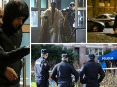'Dan prije smrti kćeri policiju smo molili da je spase iz pakla'