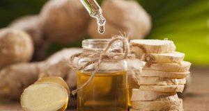 Apsolutno najbolje namirnice za zdravlje tvog imuniteta