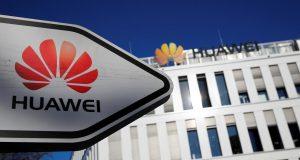 Kina bijesna, SAD dodao nove točke Huaweijevoj optužnici
