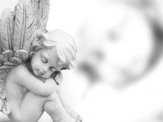 Tvoja anđeoska poruka za nedjelju