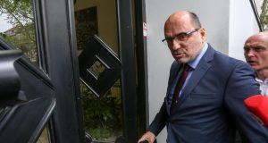 Brkić demantirao Plenkija: 'Ja sam htio koaliciju s HSS-om!'