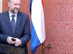Divjak odbili žalbu: Hrvatski studiji upisat će se u registar
