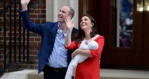 Kate Middleton o djeci: 'Nisam znala hoću li biti dobra majka'