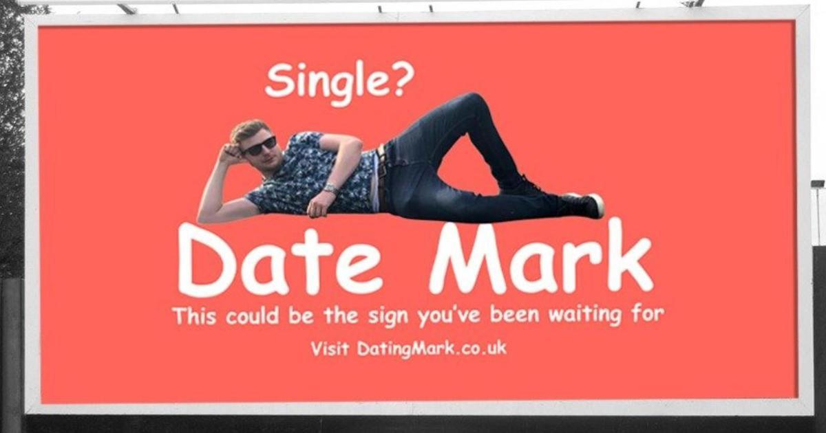 Dating reddit pomoć