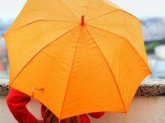 Varaždinka traži dečka koji joj je iz Audija A3 pružio kišobran