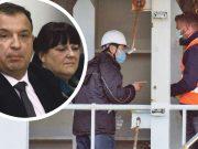 PET HITNIH MJERA MINISTARSTVA ZDRAVSTVA Kako se hrvatski krizni stožer priprema za crni scenarij dolaska koronavirusa u Lijepu našu