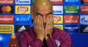 Guardiola otvorio dušu: Poraz od Reala mi je najgori u karijeri