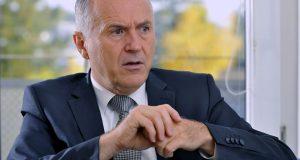 VISOKI PREDSTAVNIK SPUSTIO DODIKOVE AMBICIJE 'Neki brkaju teritorij i državnu imovinu, a Republika Srpska neće se moći otcijepiti'