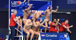 Barakude kreće u lov na Olimpijske igre u Tokiju,Tucak: Nemamo pravo na kiks!