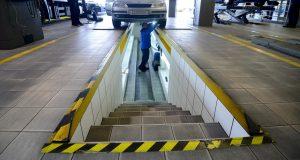 Svaki peti auto u Hrvatskoj je lani pao na tehničkom pregledu