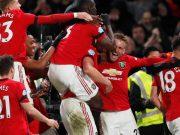 Premier League, Chelsea-Man United 1-2: Kovačić & com zabijali, VAR poništavao