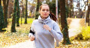 Otkrili: Uz bržu glazbu se bolje vježba ali i najmanje iscrpljuje