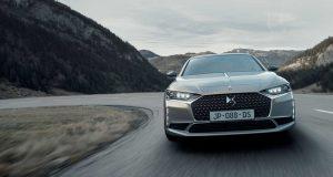 FOTO: ŠTETA ŠTO SE NE PRODAJE U HRVATSKOJ! Evo što je DS pripremio kao francuski odgovor na Audi A5 Sportback i VW Arteon