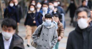 JAPANKA DOBILA KORONAVIRUS, PREBOLJELA GA, PA JE PONOVNO BILA POZITIVNA Stručnjak za zarazne bolesti pretpostavlja zašto se to dogodilo