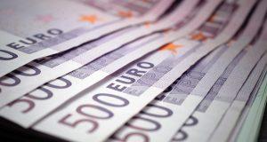 KAKO JE OSJEČKA TVRTKA NASJELA NA LAŽNI EMAIL I OSTALA BEZ VRTOGLAVOG IZNOSA Radnica računovodstvenog servisa bez ikakve provjere uplatila 40.000 eura