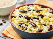 Zdrave kombinacije obroka s namirnicama koje svi imaju kod kuće