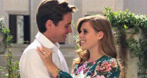 Princeza Beatrice odgodit će svoju svadbu za 2021. godinu