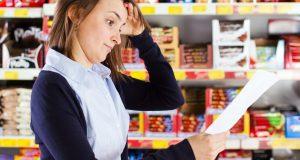Prerađena hrana: Što je doista i zašto je loša za naše zdravlje