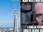 Hrvati i humor u doba korone: Smijeh je lijek i za pandemiju