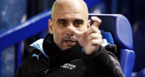 Manchester City mogao bi i sljedeće sezone igrati Ligu prvaka