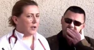 Ravnatelj iz Mostara: 'Ja sam samo jednom ženu nešto lagao, inače ne lažem'
