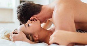 Top 4 seks poze koje su najdraže ženama