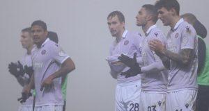 Odlazak igrača iz Hajduka | 24sata