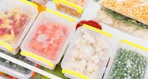 Evo nekoliko savjeta da tijekom ovih dana ne biste bacali hranu
