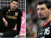 Arpad Šterbik završio karijeru | 24sata